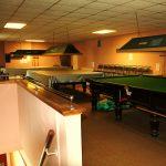 snooker room 3